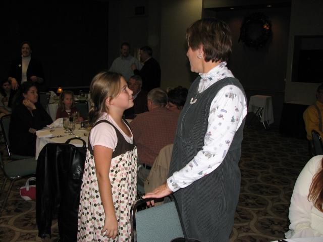 WHAM_Banquet_2007_002.jpg