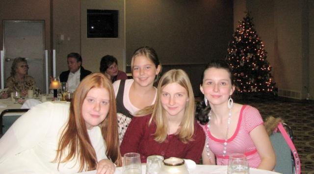 WHAM_Banquet_2007_005.jpg