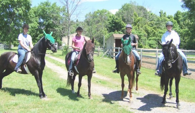 June2007Camp_005_TrailRidingAandC.jpg