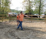 Fall_Party_2007_Horseshoes.jpg