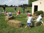Fall_Party_2007_Musical_Bales.jpg