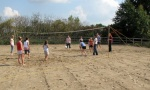 Fall_Party_2007_VolleyBall2.jpg