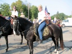 Fall_Party_ParadeHorses2.jpg
