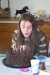 Olivia_s_Cake.jpg