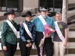 Queens_Contest_2008.jpg