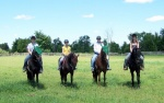 June2007Camp_003_TrailRidingCandJ.sized.jpg