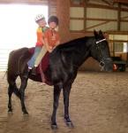 RidingDoubleonID.jpg